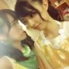 【悲報】AKB48 飯野雅の変顔が人間じゃない・・・