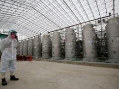 韓国「全世界から韓国の放射能汚染水放流が認められても日本の放流が認められない理由」