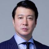 『【衝撃】加藤浩次、肺炎の疑いで入院wwwwwwwwwww』の画像