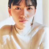 『【乃木坂46】凄いな・・・金川紗耶のこんな表情、初めて見た・・・』の画像