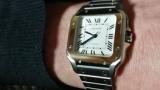 腕時計買ったwww(※画像あり)