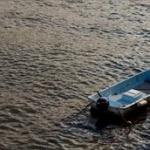 【新潟】海で漂流した男性らを高校生達が祖父の漁船を操縦し救助する「マジで奇跡的」