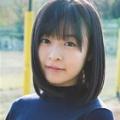 (ぜひ見てw) 【 恋に落ちる! 】 超劇場型ドラマ!  秋葉原メンズエステで・・・前編