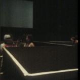 『ヘビリズ会場入りました。開演まで更新』の画像