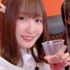 『【画像】日高里菜さん、とんでもない酒豪だった・・・』の画像