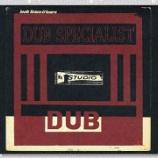 『Dub Specialist「Dub」』の画像