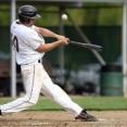 草野球で打撃絶不調のワイにかけてたい言葉