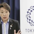 日本の新任五輪相「旭日旗、政治的宣伝ではない…使用に問題はない」=韓国の反応