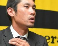 【朗報】阪神 荒木郁也さん(32)と伊藤隼太さん(31)、矢野監督から名指しで期待される