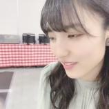 『【乃木坂46】隣の早川さん、いじけてるんですけど ・・・』の画像