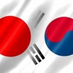韓国と国交断絶して制裁加えて日本が困ることってあんの?