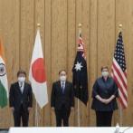 スタンフォード大教授「韓国は日本と対立してアジア太平洋地域から疎外された…文政府、関係改善に出なければ」=韓国の反応