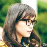 『Onimegane 人気モデル入荷』の画像
