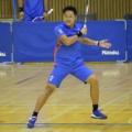 ◆船水雄太選手がプロ宣言!!◆