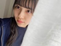 【日向坂46】まりぃちゃんブログは毎回ツッコミどころ満載wwwwwwwwww