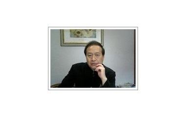 『7月25日放送「並木顧問とムー誌記事紹介ほか」』の画像