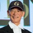 富野由悠季監督が新作アニメ「ヒミコヤマト」を構想中!その内容とは…?