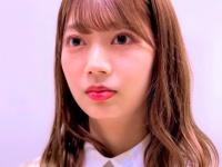 【日向坂46】麒麟 川島明さん、高本彩花でハッシュタグ大喜利wwwwwwwwwww