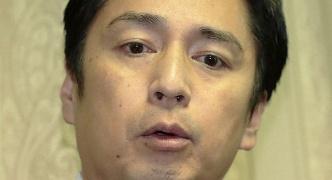 【悲報】NHK、苦悩する