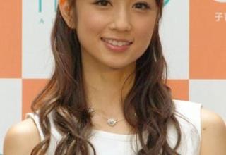 【驚愕】小倉優子 離婚決意で夫に突き付けた慰謝料なんとwwwwwwww