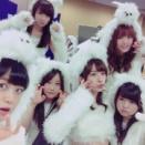 今夜の乃木坂46お薦め画像(8/11)