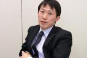 TPPはトロイの木馬──関税自主権を失った日本は滅びる(解説動画あり)