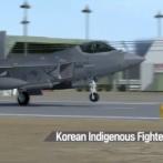 韓国KAIが開発中の第4.5世代戦闘機KFX、プロモーションビデオを公開!