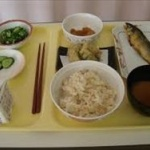 【画像】最近の病院食はうますぎるwww