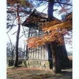 『鐘つき堂』の画像