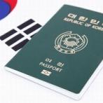 189カ国ビザなし訪問、韓国のパスポートパワー世界3位…1位は日本=韓国の反応