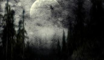 ほんのりと怖い話『タタリ』『左手の絵』『踊る幽霊』他