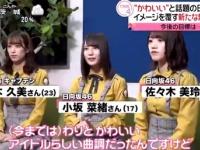 【日向坂46】日本テレビ「news every.」に出たってよ!!見逃した人は要チェック!!