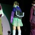 第18回杉野服飾大学大学祭2019 その19(ドレスメーカー学院企画)