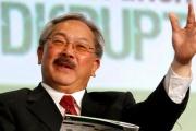 韓国はレイシスト国家 ハリス大使の口ひげ批判に世界が呆れてしまう
