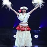 『【乃木坂46】これは完全に見えてる…井上小百合、舞台で『おへそ』解禁wwwwww』の画像