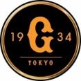 """【朗報】巨人が来季へ""""補強""""第1弾"""