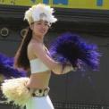 第25回湘南祭2018 その37(Tahitian Special Stage の1)