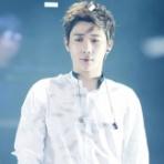 K-POP☆韓流 NEWSブログ