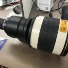 『ケンコーミラーレンズの正立望遠鏡化 2020/08/28』の画像