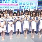 Mステ「AKB48が矢作萌夏センターで56thシングル「サステナブル」を披露」の感想まとめ(キャプチャー画像あり)【ミュージックステーション】