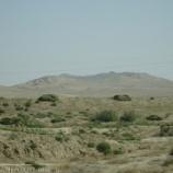 『ウズベキスタン旅行記34 約4時間のバスの旅!ブハラからシャフリサブスへ移動』の画像
