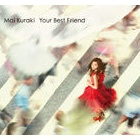 『Your Best Friend』の画像