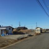 『八街市山田台 小屋とタイニーハウスの分譲地』の画像