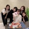 【朗報】元AKB48島田晴香がバリバリのキャリアウーマンになっていた!!