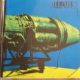 『【×年前の今日】1993年1月21日:DANCE 2 NOISE 004(コンピレーションアルバム)』の画像