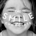 SMILE CHOCO。