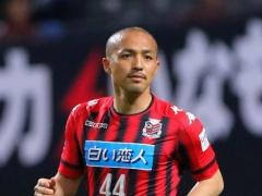 """""""天才"""" 小野伸二が一緒に戦い楽しかった選手、「敵わない」と思った名手は?"""