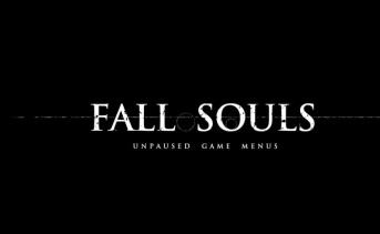 FallSouls v1.0.3.1
