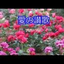 愛の讃歌(Hymne A L' amour)尺八