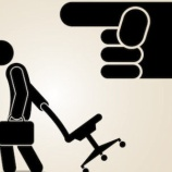 『【無能は要らない】足を引っ張っている人間を全員解雇した会社の現在→』の画像
